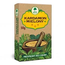 KARDAMON MIELONY 50G DARY...