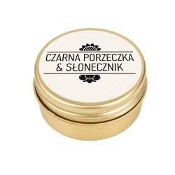 Czarna Porzeczka &...