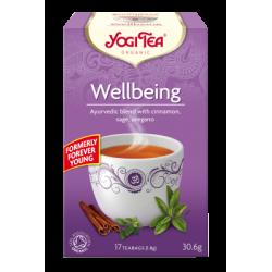 Herbata BIO Pełnia Życia...