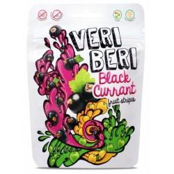 Żelki owocowe Veri Beri BEZ...