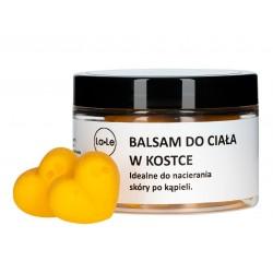 La-Le Balsam do Ciała w...