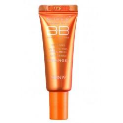 Skin79 Super+ Beblash Balm...