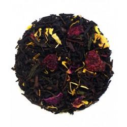 Herbata czarna Sekret mojej...