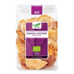 MANGO SUSZONE BIO 400 g -...