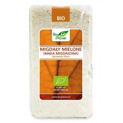 MIGDAŁY MIELONE Mąka...