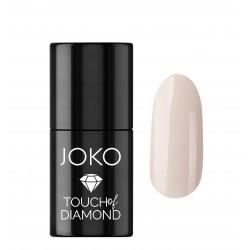 Joko LAKIER Żel Touch of...