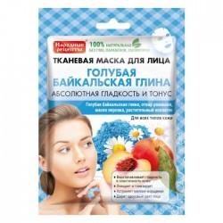 Fitokosmetik Maska w...