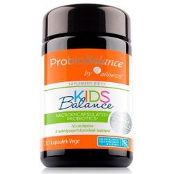 Aliness ProbioBalance KIDS...