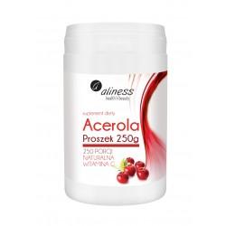 Acerola Proszek 250 g-...