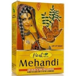 HESH Mehendi HENNA MEHANDI...
