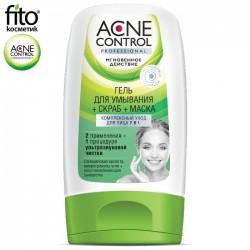 Fitokosmetik Acne Control...