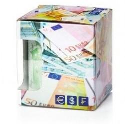 Papier Toaletowy Dolar XL...