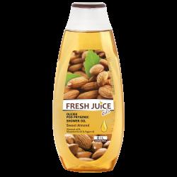 Fresh Juice Olejek Prysznic...