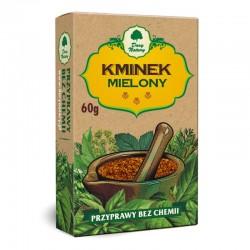 Naturalny Kminek MIELONY...
