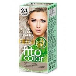 FITO Naturalna Farba do...