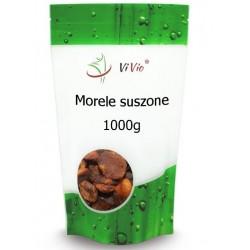 MORELE SUSZONE 1000G VIVIO