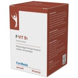Witamina B1 F-Vit B1...