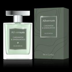Allvernum Cardamom &...