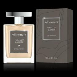 Allvernum Tobacco & Amber...