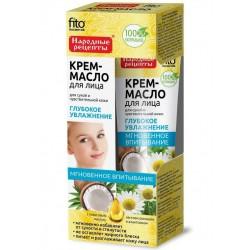 FITO Naturalny Krem-Olejek...