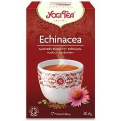 Herbata ODPORNOŚĆ Echinacea...