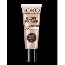 Joko Make-Up Glow Primer...