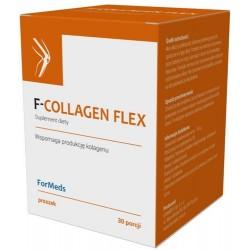 Kolagen F-Collagen Flex  +...