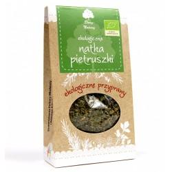 EKO Natka Pietruszki BIO...