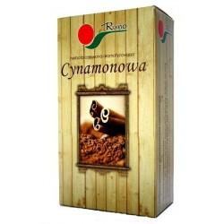 Herbata CZERWONA PU-ERH z...