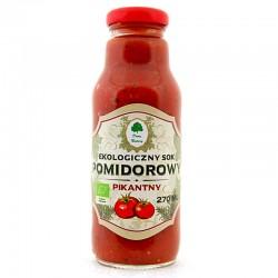Sok EKO Pomidorowy Pikantny...