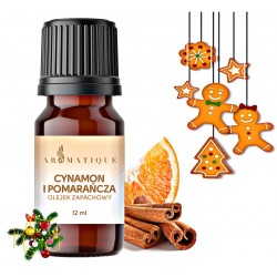 Aromatique CYNAMON i...