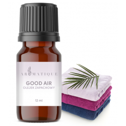 Aromatique GOOD AIR Olejek...