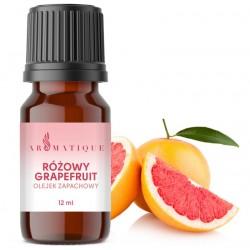 Aromatique GRAPEFRUIT...