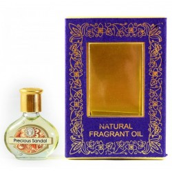 Song of India PERFUMY...