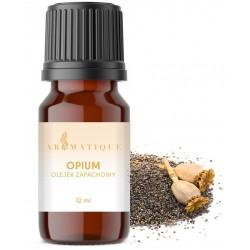 Aromatique OPIUM Olejek...