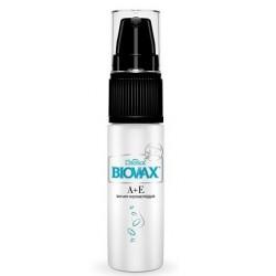 Biovax A+E SERUM Serum...