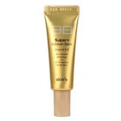 SKIN79 Super+ Beblesh Balm...