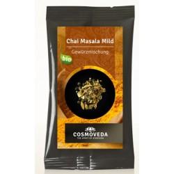 MASALA CHAI Organic...