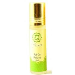 Perfumy w Olejku 4 Czakra...