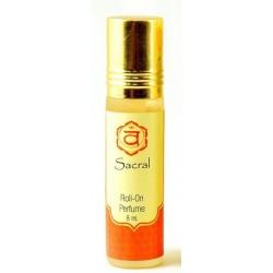 Perfumy w Olejku 2 Czakra...