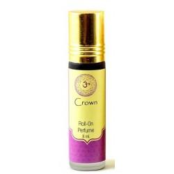 Perfumy w Olejku 7 Czakra...