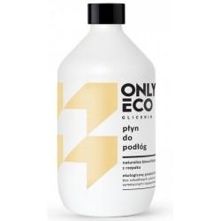 Only Eco Płyn Do Podłóg 500ml