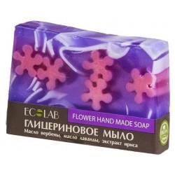 Mydło Glicerynowe Ręcznie...