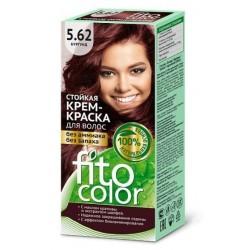 Farba do Włosów 5,62...