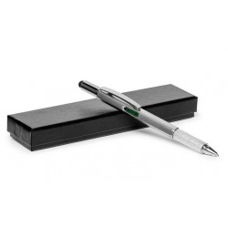 Długopis WIELOFUNKCYJNY...