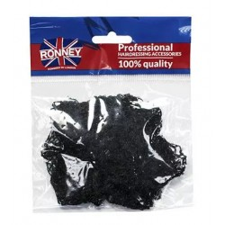 Ronney Professional SIATKA...