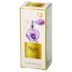 Olejek Zapachowy NIGHT...