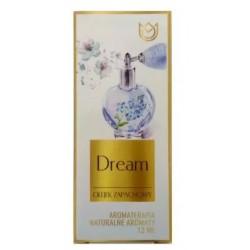 DREAM (Calvin Klein,...