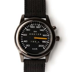 Zegarek na Rękę...