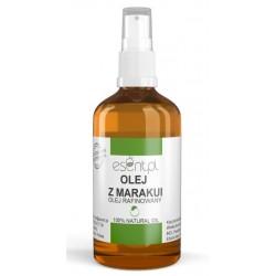 Olej z Marakui 50 ml włosy...